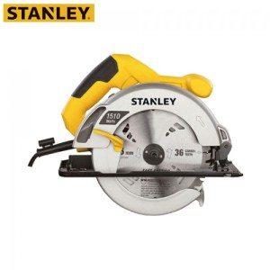 stanley stsc1518 circular saw